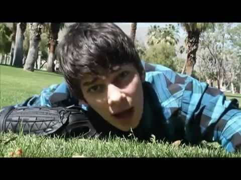 Firework by DEVON BOSTICK  MTV parody