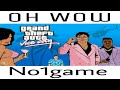 How to download Gta vice city on your smartphone