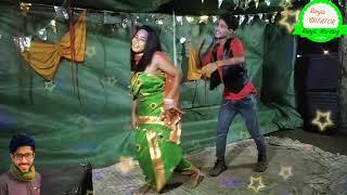 Bala hama gidingbai nwngkwo nua lwithw ser ser naitingbai  bodo dance video  edit ,(Ranjit creator)