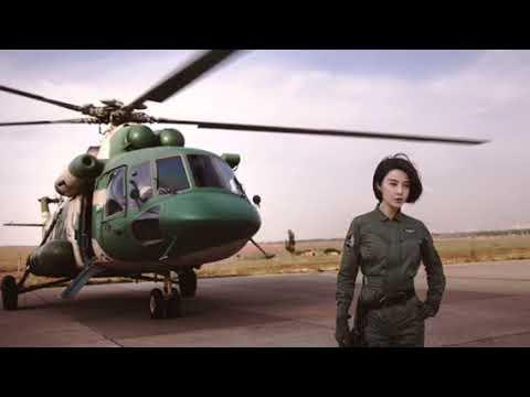 Review: Sky Hunter (China)