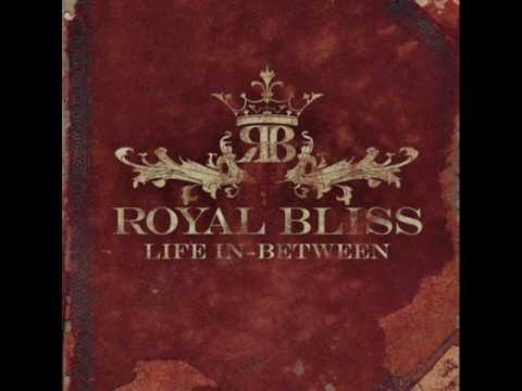 Royal Bliss- We Did Nothing Wrong(lyrics)