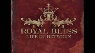 Royal Bliss- We Did Nothing Wrong(lyrics)