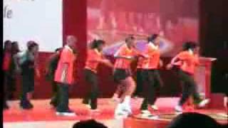 Video Diski Dance at Indaba 2009 download MP3, 3GP, MP4, WEBM, AVI, FLV September 2018