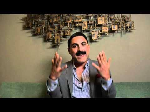 Reza Rants: Hygiene