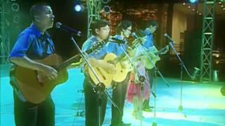 Đêm Cô Đơn - Cẩm Ly ft.KTX