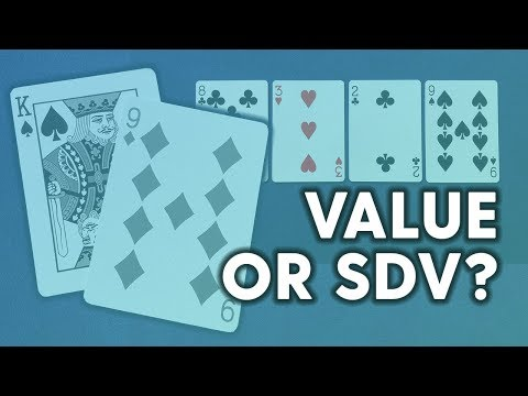 Is This Showdown Value With TURNED Top Pair? | SplitSuit
