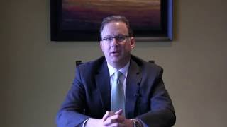 Insurance Broker Discusses Tax Consequences of Long Term Care Insurance