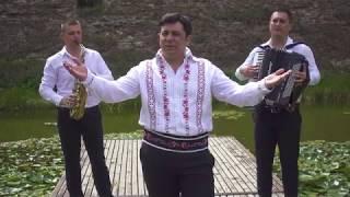 Ghita Munteanu - Lume plina de pacate
