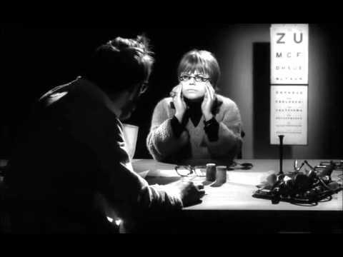 Jag är nyfiken - en film i gult (1967) Trailer