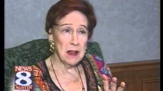 My Interview with Jean Stapleton