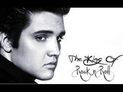 Elvis Presley   Achy Breaky Heart