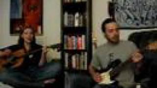 Baixar Paranoid Android (Radiohead cover)