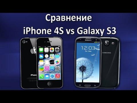 Видео: обзор Apple iPhone 6s и 6s Plus. Что нового? - Hi