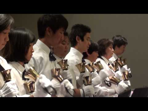 Home : Spencerville Seventh-day Adventist Church Silver