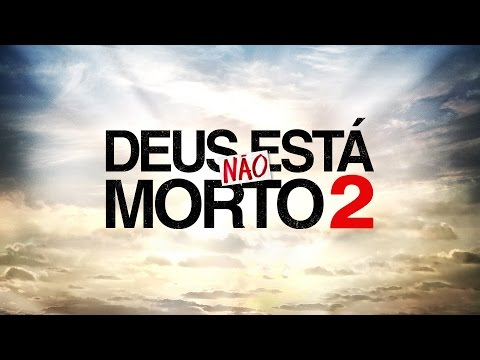 Trailer do filme Mais Morto do Que Vivo