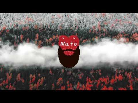 Marshmello feat. Khalid - Silence (Jesse Bloch Bootleg)