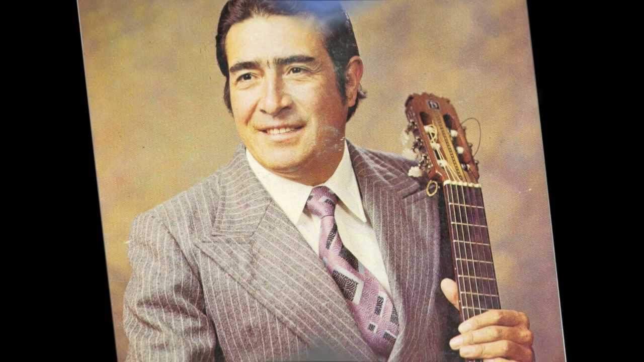 Nelson Dueñas Nelson Dueñas y Sus Guitarras Quiereme