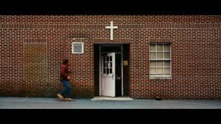 ZOMBIELAND: HD Trailer - Ab 10. Dezember 2009 im Kino!