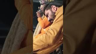 Live Janab Sardool Sikander g bhajan De Charna Da Pyar