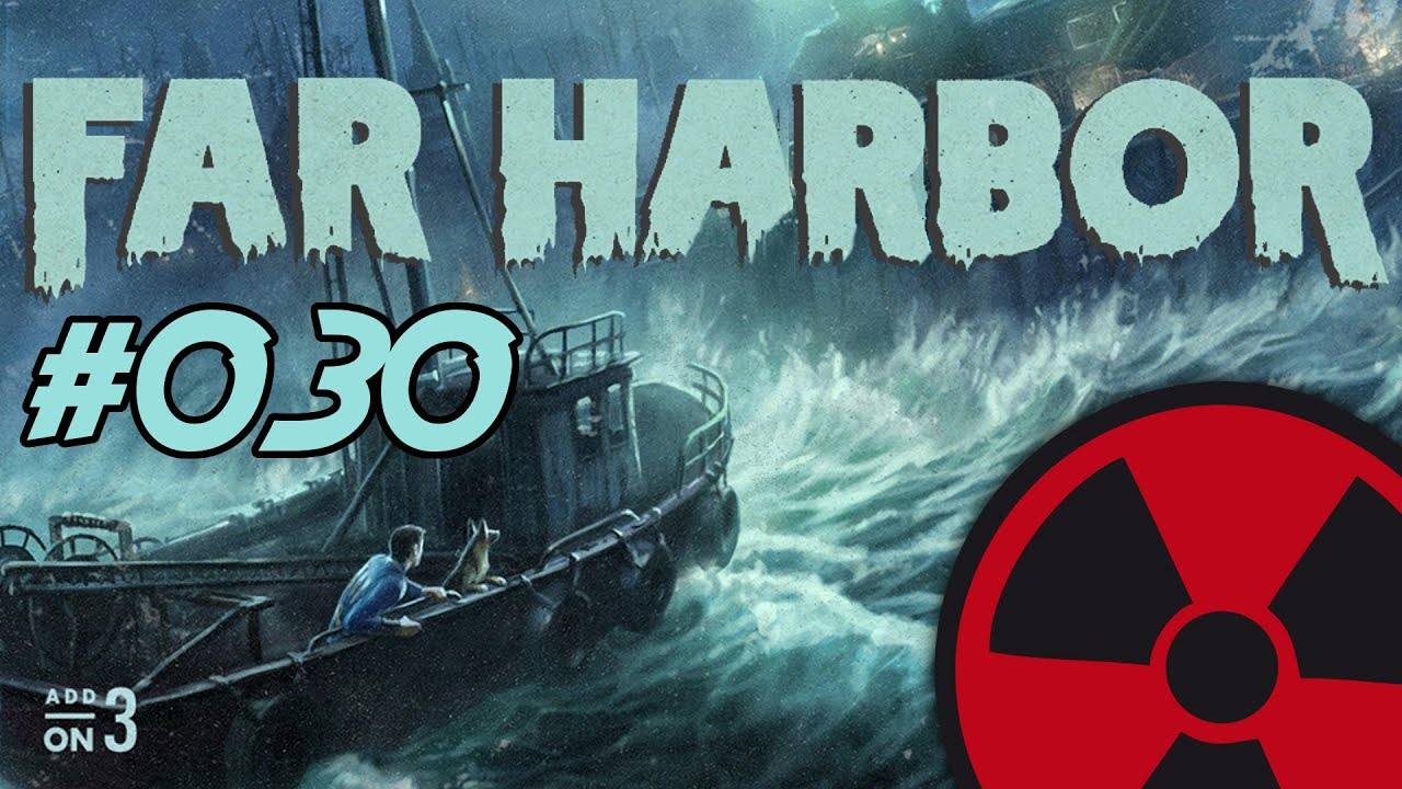 far harbor how to clear cliffs edge hotel