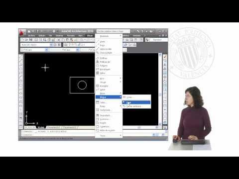 autocad 2012 mac design center