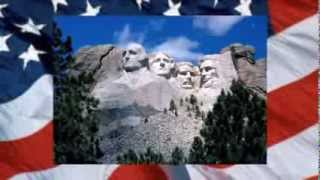 Video* 2013-2-85 ***HAPPY THANKSGIVING DAY!*** November 28-th 2013