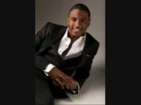 I Invented Sex -Trey Songz  feat. Drake