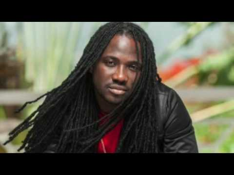 I-Octane - Open Your Eyes - Jah Army Riddim - August 2016