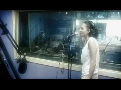The Durutti Column - If You Were Me (XFM Session 2006) mp3