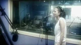 The Durutti Column - If You Were Me (XFM Session 2006)