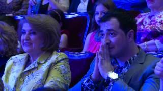 MGER ARMENIA Live concert in Yerevan 16 06 2016