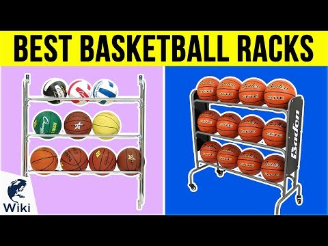 10-best-basketball-racks-2019