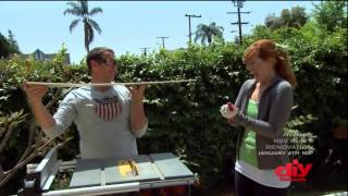 House Crashers On The Diy Network