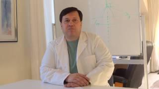 Что такое клиника Новый Иерусалим и почему так называется(Что такое клиника Новый Иерусалим и почему так называется В данном видео Леонид Маркович Гудкин, руководит..., 2016-12-05T09:25:38.000Z)