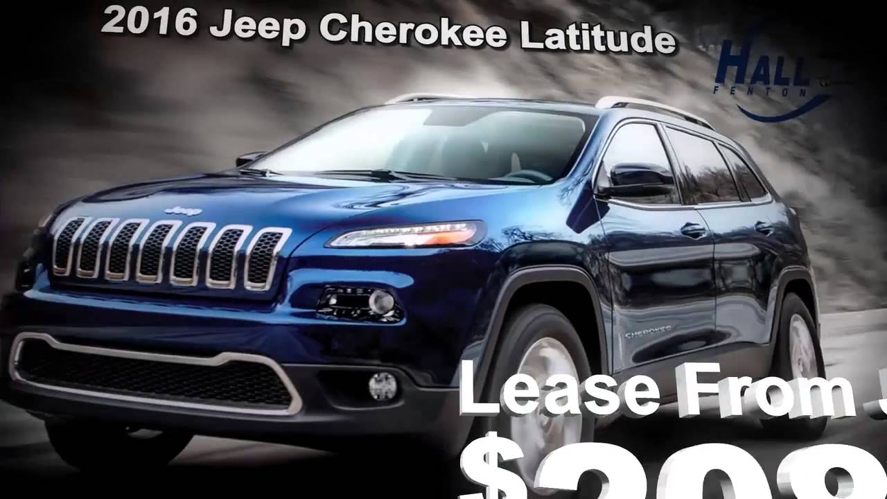 Beautiful Hall Chrysler Jeep Dodge Ram March 2016
