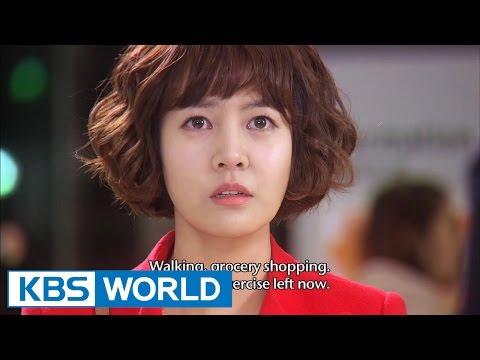 Seoyeong, My Daughter | 내딸 서영이 - Ep.45