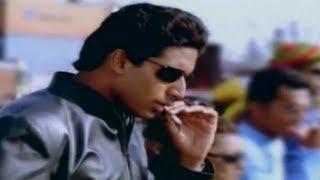 Dil Kehta Hai - Shararat - Abhishek Bachchan & Hrishita Bhatt - Song Promo