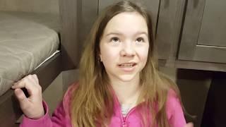 rv show fun driveable bathrooms   life with jillian addie   babyteeth4