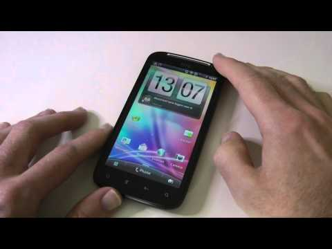 htc-sensation-mobile-phone-hands-on-review