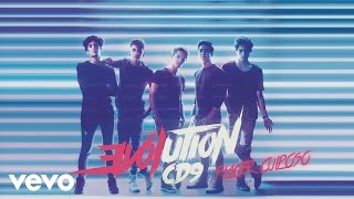 Video Placer Culposo CD9