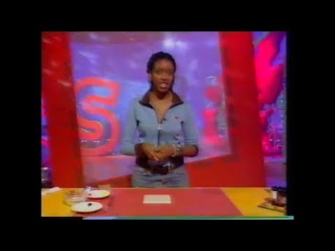 BBC One - Songs of Praise, Christingle (02.12.2018) from YouTube · Duration:  34 minutes 9 seconds
