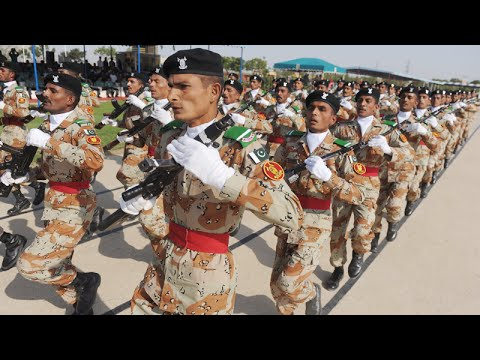 Why the Military Rules in Pakistan