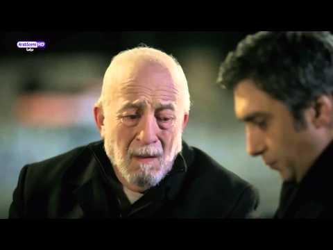 Wadi Diab 8 ep 43 وادي الذئاب   الجزء الثامن   الحلقة 43   مدبلجة   HD