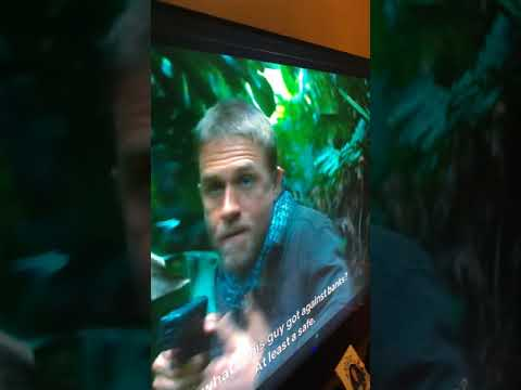 Sony Bravia XBR75X850E TV Screen cracked on its own