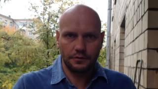 Феоктистов Олег визитка