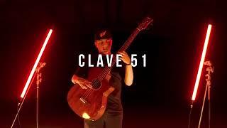 Clave 51 - El Humillado