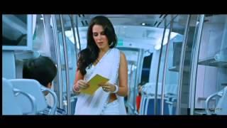 Hindi Movie Hot Scene   Kismat Love Paisa Dilli   Hindi Hot Movies
