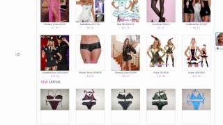 Sexy Lingerie,Sexy bikini,Sexy bra,Cheap Sexy Lingerie Online Wholesale and Retail