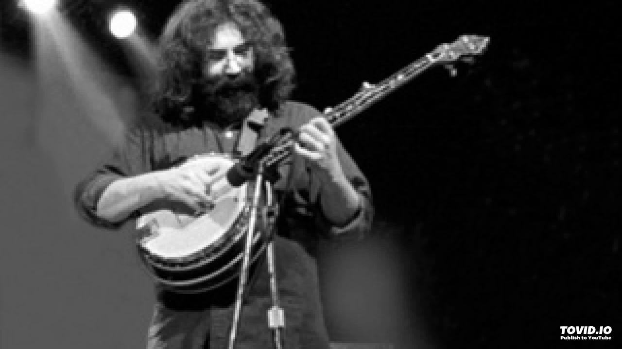jerry-garcia-run-mountain-banjobandit
