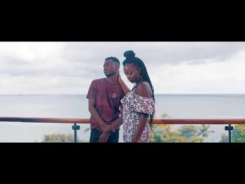 TEASER - Dip Doundou Guiss Feat. Nailah - One Night